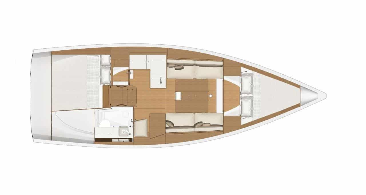 2-cabin-layout