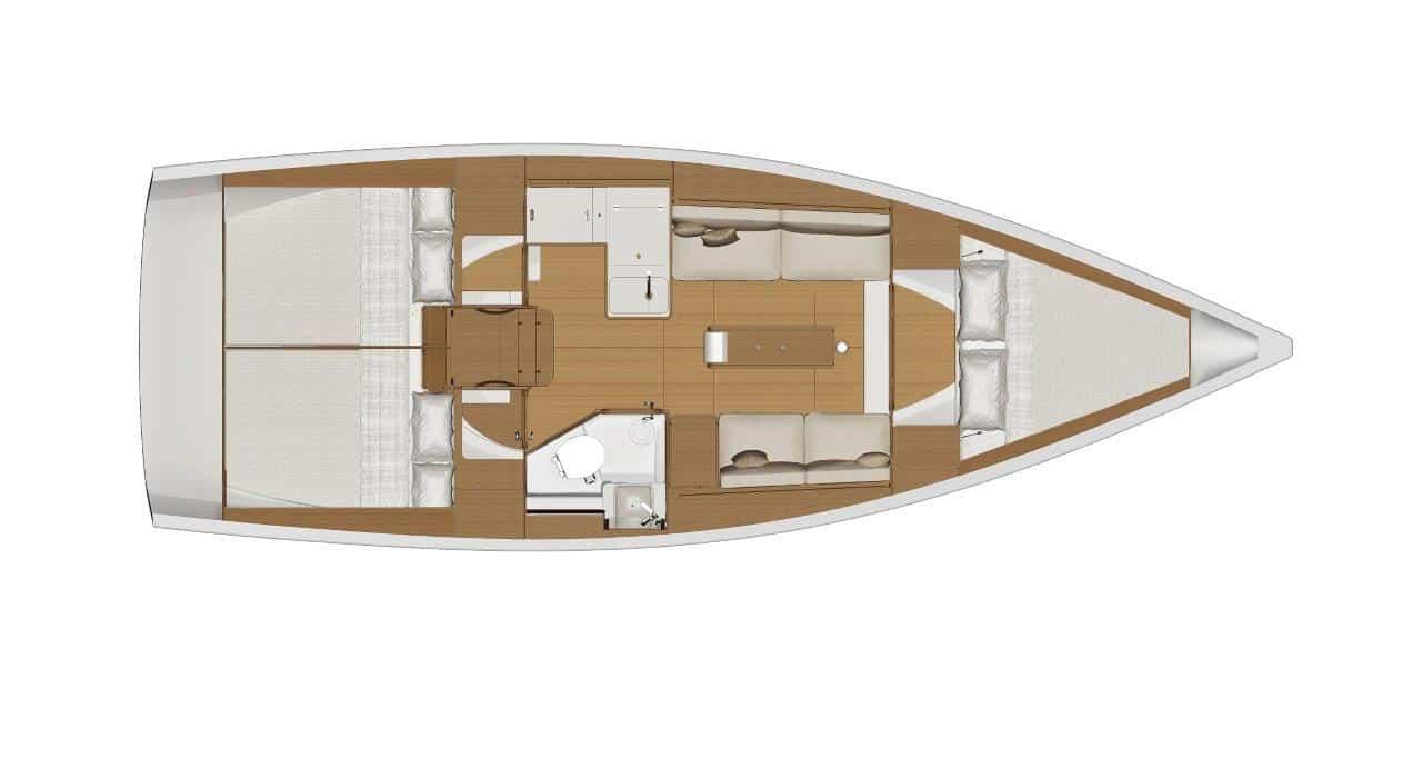 3-cabin-layout