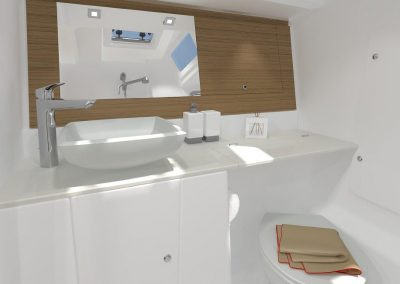 D360_Toilet
