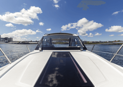 305-hts-cockpit-0005