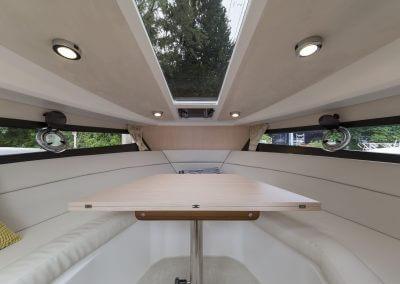 305-open-interior-0002