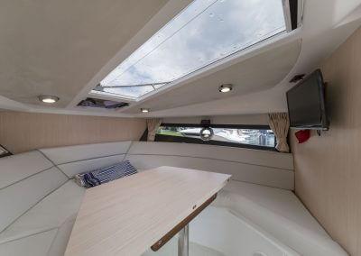 305-open-interior-0003