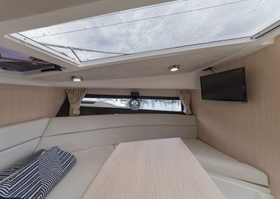 305-open-interior-0006