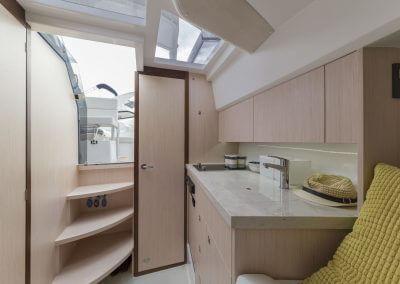 305-open-interior-0007