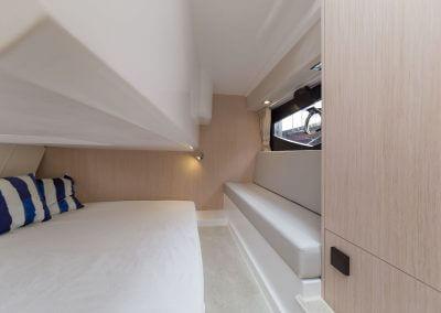 305-open-interior-0008