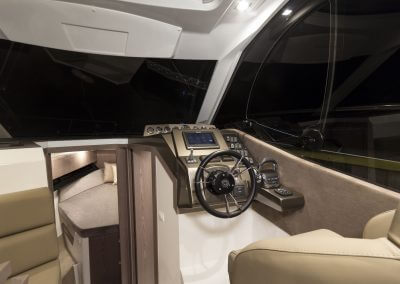 310-htc-interior-0005