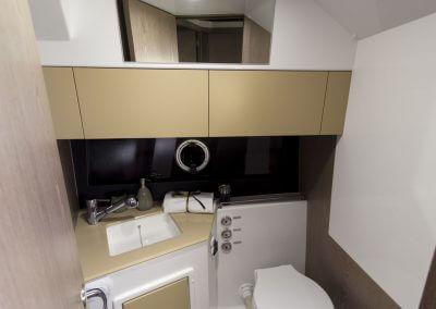 310-htc-interior-0008