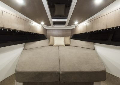 310-htc-interior-0009