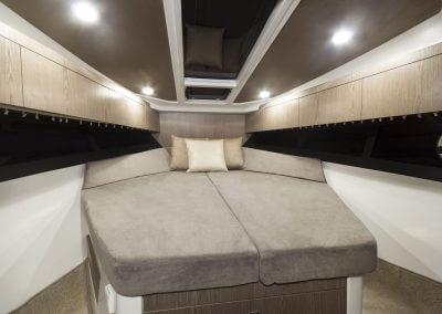 310-htc-interior-0010
