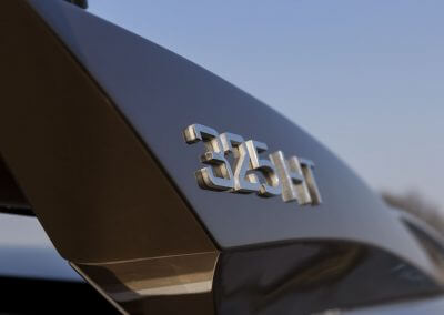 325-hts-cockpit-0022