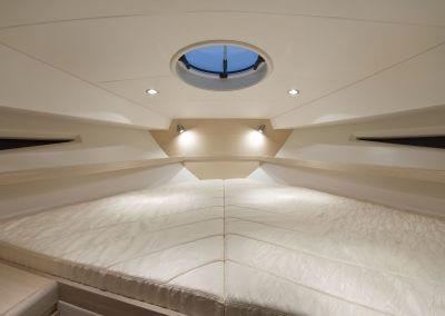 325-hts-interior-0004