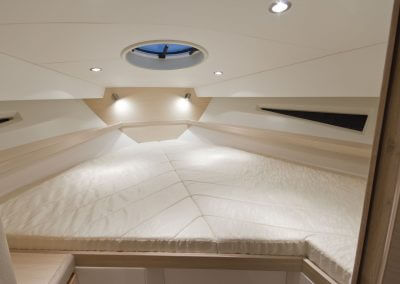 325-hts-interior-0005