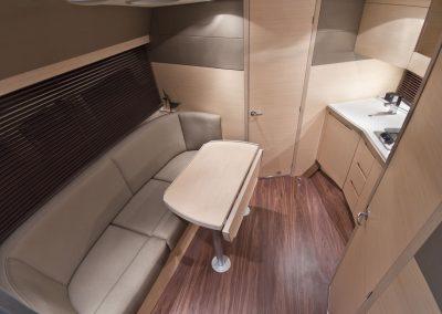 325-hts-interior-0009