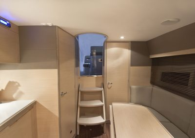 325-hts-interior-0012