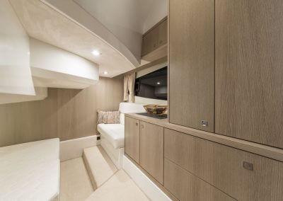 360fly-interior0002