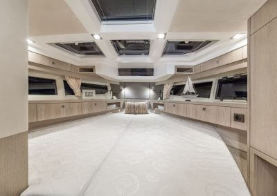 360fly-interior0005