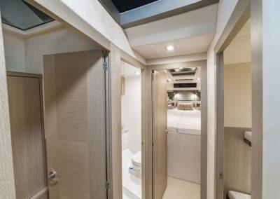 360fly-interior0006