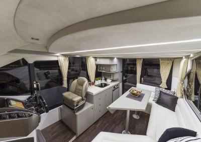 360fly-interior0007
