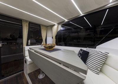 360fly-interior0010
