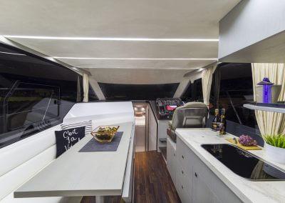 360fly-interior0012