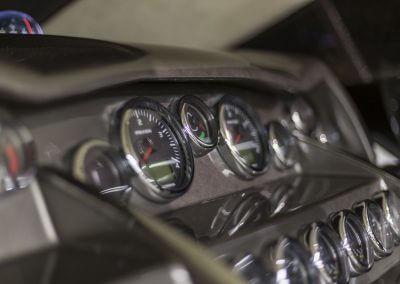 360fly-interior0017