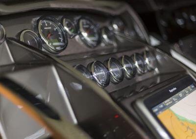 360fly-interior0018