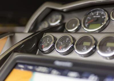 360fly-interior0020