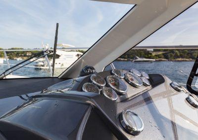 365-hts-cockpit-0013