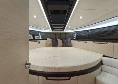 385-hts-interior-0001
