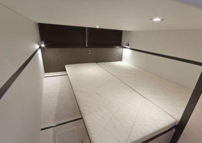 385-hts-interior-0006