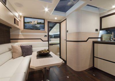 385-hts-interior-0008