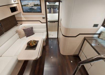 385-hts-interior-0009