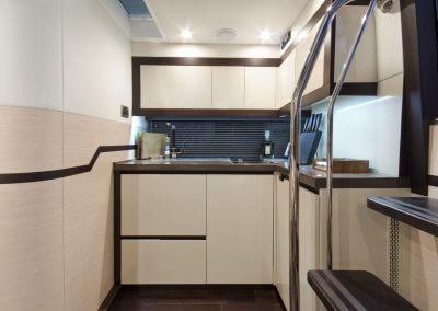 385-hts-interior-0012