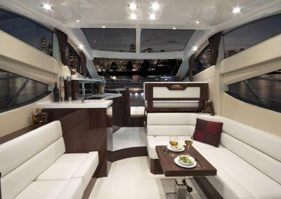390-htc-interior-0001