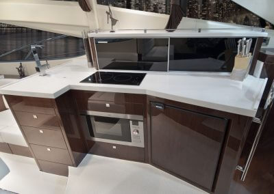 390-htc-interior-0003
