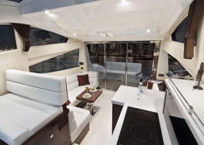 390-htc-interior-0004