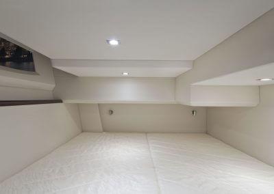 390-htc-interior-0008