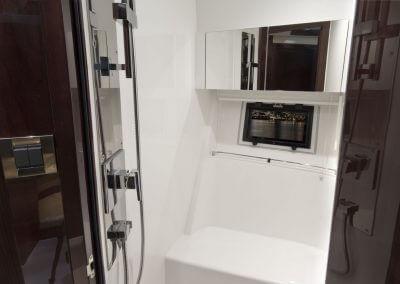390-htc-interior-0009