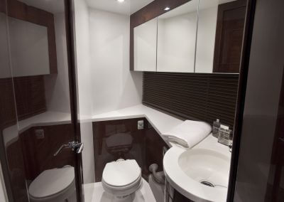 390-htc-interior-0011