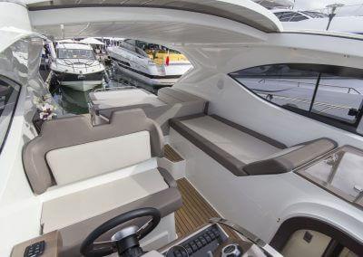 405-htl-cockpit-0005
