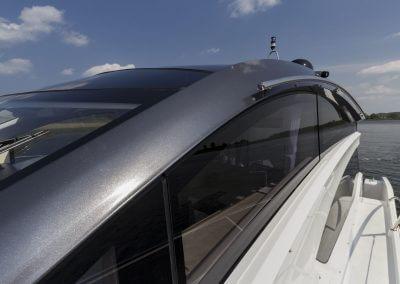 430-htc-cockpit-0003