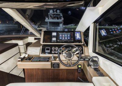560-skydeck-interior-0007