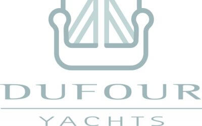 Dufour Sailing Yachts – Sale & Charter in the Balearics