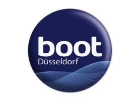 Besuchen Sie uns in Düsseldorf