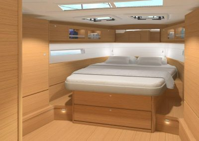 D520_front cabin