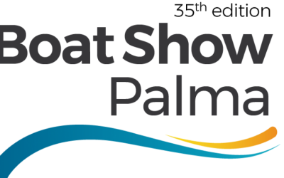 Yates Mallorca @ Palma Boat Show (27. April – 01. May 2018)
