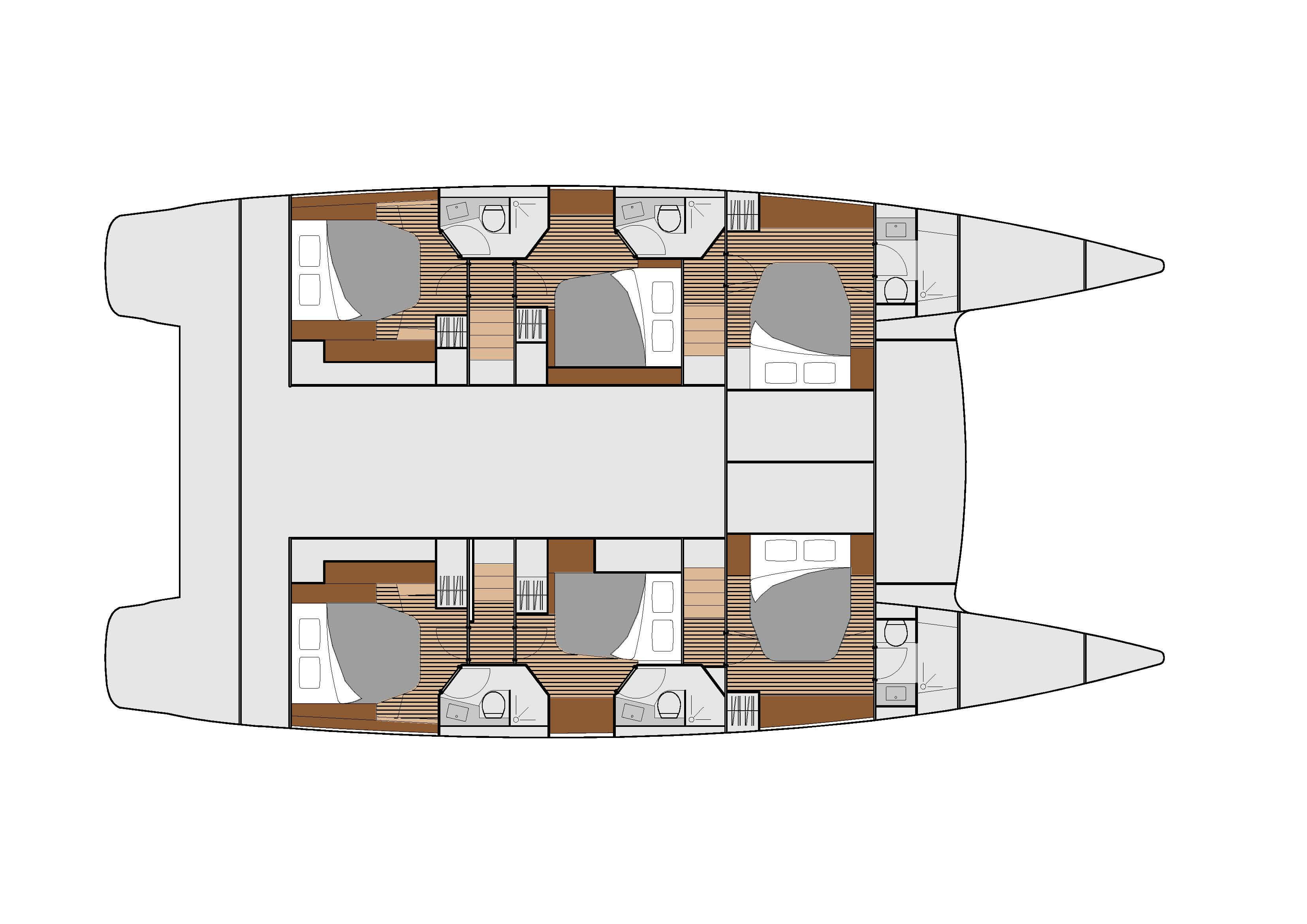 ip58-1-layout