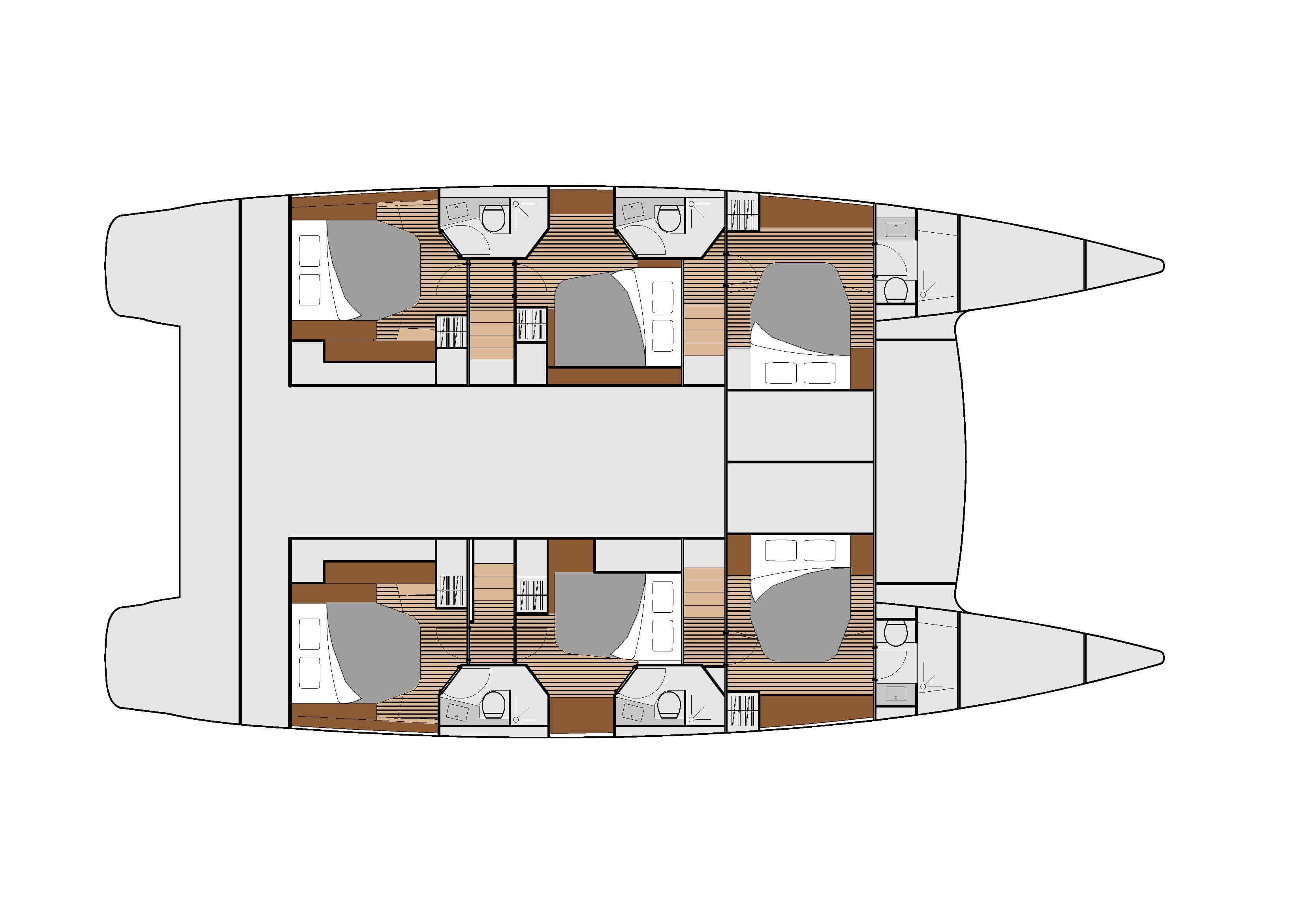 ip58-1-layout