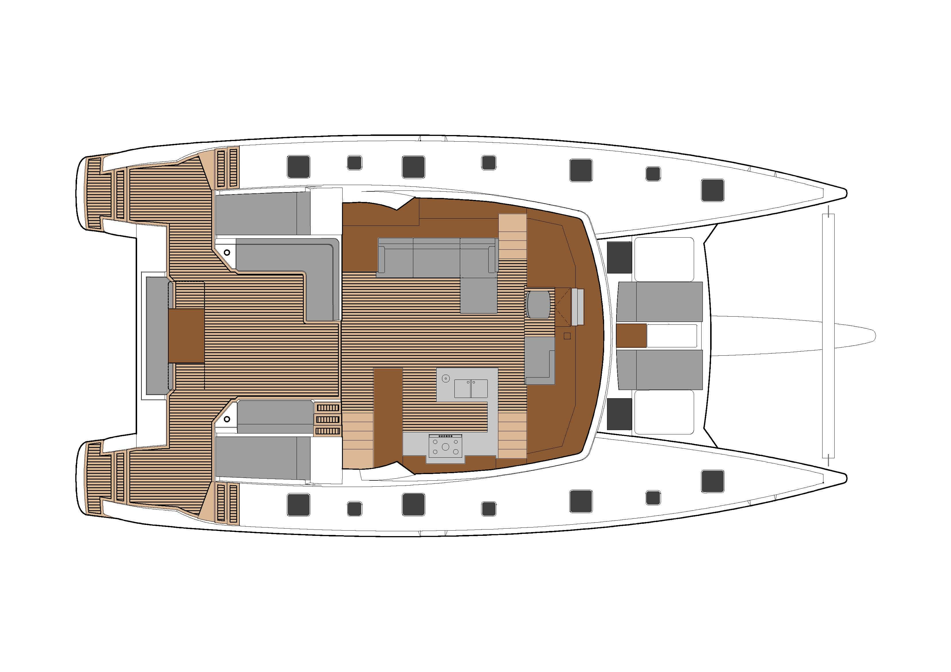 ip58-2-layout