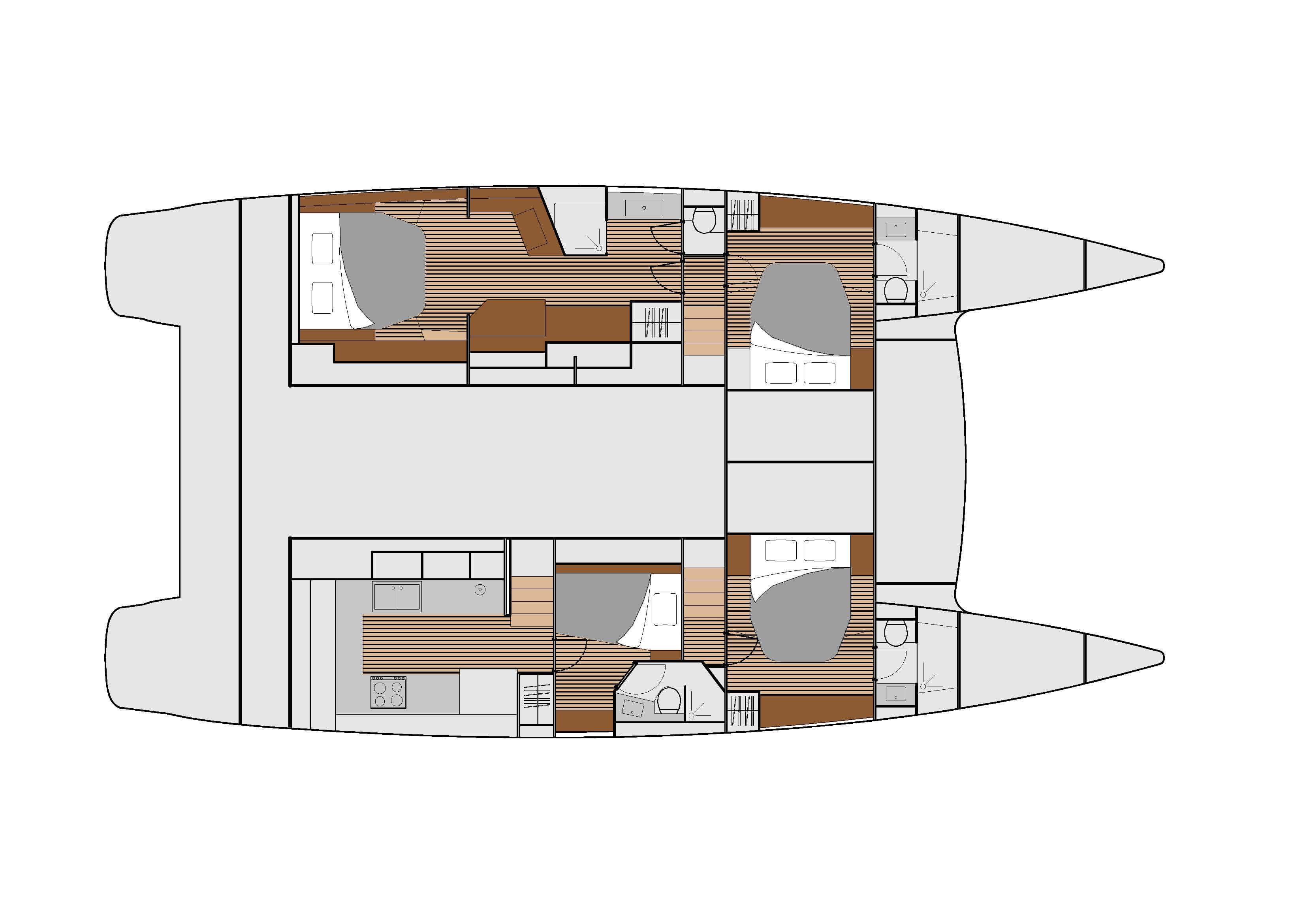 ip58-4-layout